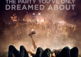 Project X-tremely bad