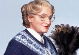 Mrs.Doubtfire Brilliantly Re-cut As Horror Film