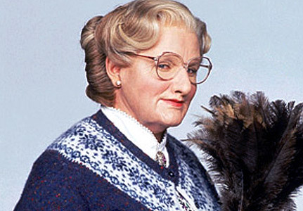 http://filmjamblog.files.wordpress.com/2012/06/mrs-doubtfire1.jpg