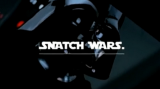 Video of the day: Hilarious 'Snatch Wars'