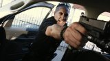 End of Watch: another visceral and hard-hitting cop drama from Director David Ayer