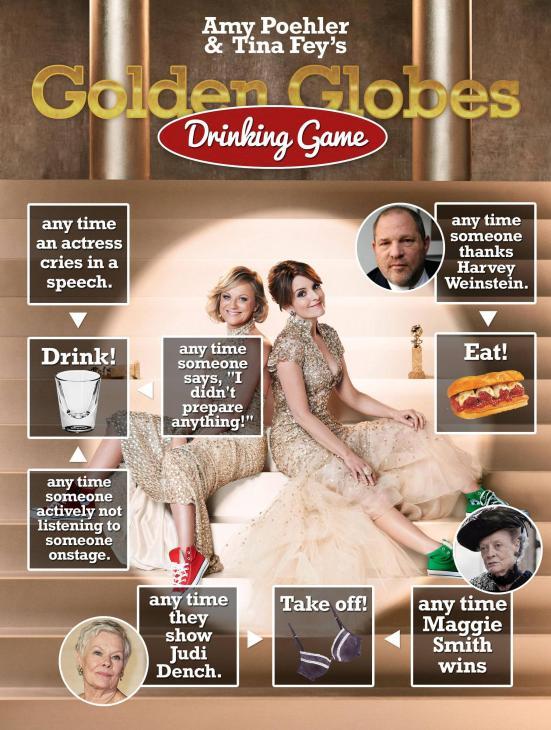 drinkinggame