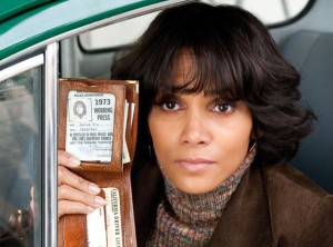 Halle Berry in Cloud Atlas (2012)