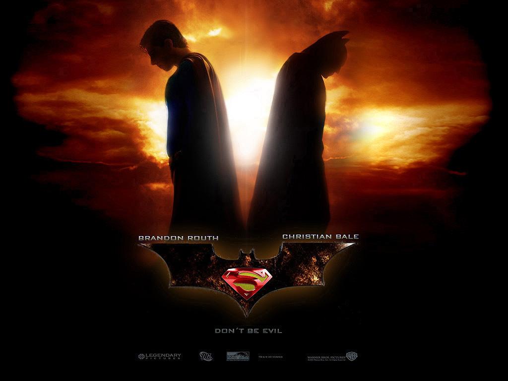 Batman vs superman and other heroes film jam superman batman logo biocorpaavc Choice Image