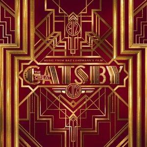 GatsbySoundtrack