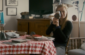Sarah Polley in Stories We Tell