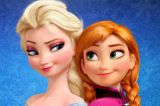 Frozen: Another Disney film where female bonds are most important