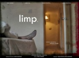 Limp is a disturbing and well constructed piece of Irish horror film