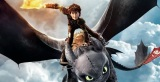 How To Train Your Dragon 2 & The IMAX experience