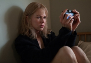 before i go to sleep nicole kidman camera