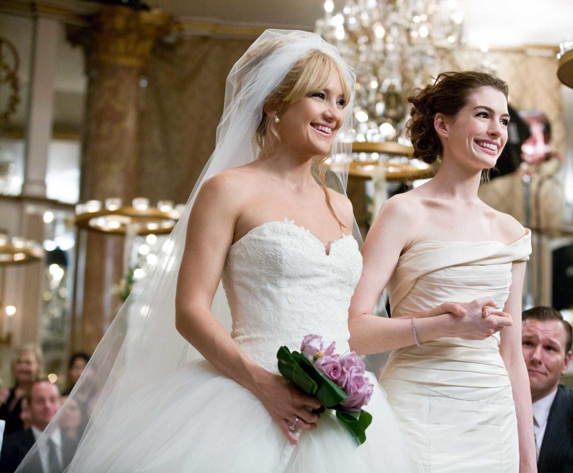 movies bride lesbian