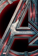 Avengers Age of Ultron Trailer and Poster: No strings on this guy