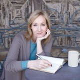 J.K. Rowling Confirms Harry Potter Return?