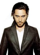 Jared Leto may be the next Joker