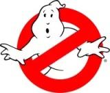 Ghostbusters Reboot Cast: Wiig,McKinnon,McCarthy,Jones