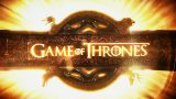 Game of Thrones Season Six Script Leaked & New Characters Cast